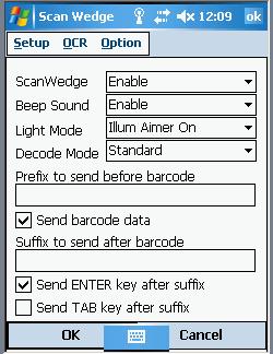 Motorola Windows Mobile and CE | FoundryLogic