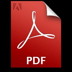 Demo & Tutorial Guide document