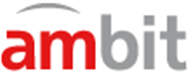 AMBIT TECHNOLOGY