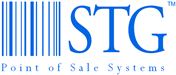 Systems Technology Group